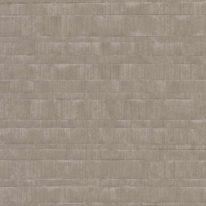 Шпалери BN International Texture Stories 18447 - фото