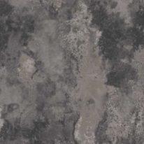 Шпалери BN International Texture Stories 218006 - фото