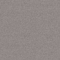 Шпалери BN International Texture Stories 218206 - фото