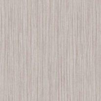 Шпалери BN International Texture Stories 218387 - фото