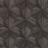 Шпалери BN International Texture Stories 218410 - фото