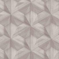 Шпалери BN International Texture Stories 218415 - фото