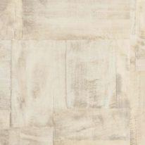 Шпалери BN International Texture Stories 218813 - фото