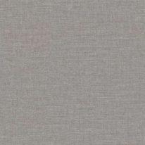 Шпалери BN International Texture Stories 218908 - фото