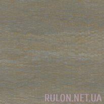 Шпалери Rasch Abaca 229522 - фото