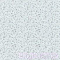 Шпалери Rasch Petite Fleur 4 288772 - фото