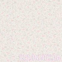 Шпалери Rasch Petite Fleur 4 288826 - фото