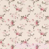 Шпалери Rasch Petite Fleur 4 288864 - фото