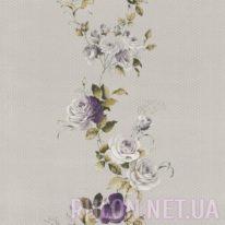 Шпалери Rasch Petite Fleur 4 289014 - фото