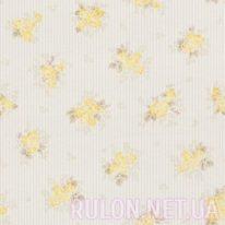 Шпалери Rasch Petite Fleur 4 289137 - фото