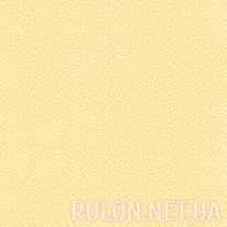 Шпалери Rasch Petite Fleur 4 289151 - фото