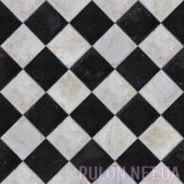 Шпалери KT Exclusive Tiles 3000001 - фото