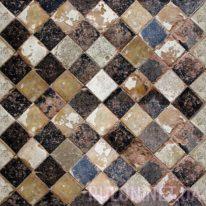 Шпалери KT Exclusive Tiles 3000002 - фото