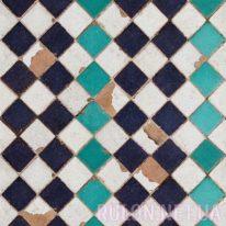 Шпалери KT Exclusive Tiles 3000003 - фото