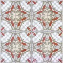 Шпалери KT Exclusive Tiles 3000011 - фото