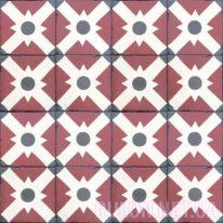 Шпалери KT Exclusive Tiles 3000012 - фото