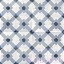 Шпалери KT Exclusive Tiles 3000013 - фото