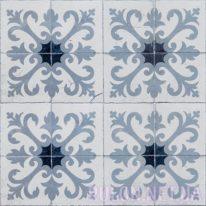 Шпалери KT Exclusive Tiles 3000014 - фото