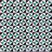 Шпалери KT Exclusive Tiles 3000016 - фото