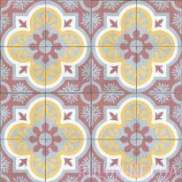 Шпалери KT Exclusive Tiles 3000018 - фото