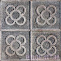 Шпалери KT Exclusive Tiles 3000021 - фото