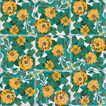 Шпалери KT Exclusive Tiles 3000022 - фото