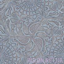 Шпалери KT Exclusive Tiles 3000023 - фото