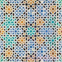 Шпалери KT Exclusive Tiles 3000031 - фото