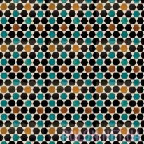 Шпалери KT Exclusive Tiles 3000034 - фото