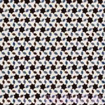 Шпалери KT Exclusive Tiles 3000035 - фото
