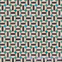 Шпалери KT Exclusive Tiles 3000036 - фото