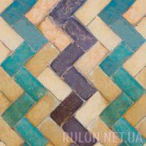 Шпалери KT Exclusive Tiles 3000037 - фото