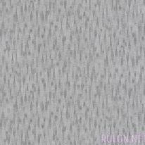 Шпалери AS Creation Titanium 2 360031 - фото