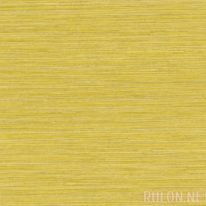 Шпалери AS Creation Titanium 2 360064 - фото