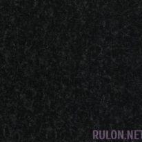 Шпалери Limonta Odea 46708 - фото