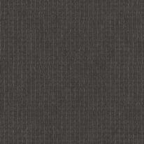 Шпалери BN International Texture Stories 49101 - фото