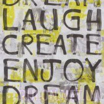 Шпалери Caselio Street Art 68239109 - фото