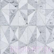 Шпалери Caselio Material 69590090 - фото