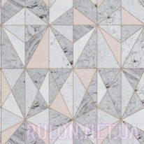 Шпалери Caselio Material 69591045 - фото