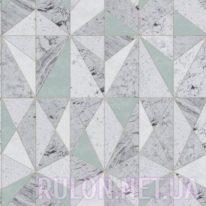 Шпалери Caselio Material 69596006 - фото