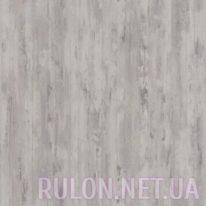 Шпалери Caselio Material 69609007 - фото