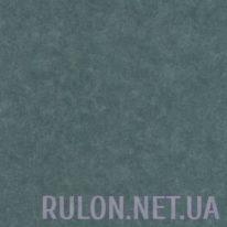 Шпалери Caselio Material 69616060 - фото