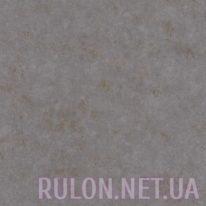 Шпалери Caselio Material 69619190 - фото