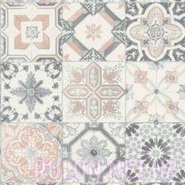 Шпалери Caselio Material 69620000 - фото