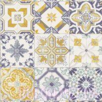 Шпалери Caselio Material 69622060 - фото