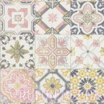 Шпалери Caselio Material 69626044 - фото