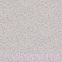 Шпалери Caselio Material 69632090 - фото