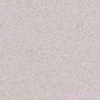 Шпалери Caselio Material 69641015 - фото