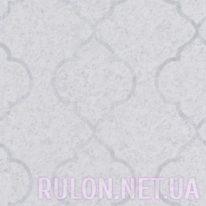 Шпалери Caselio Material 69650000 - фото
