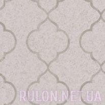 Шпалери Caselio Material 69651076 - фото